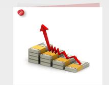 Ncb Forex Rates Al Ahli